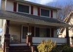 Foreclosed Home en LEXINGTON AVE, Lorain, OH - 44055