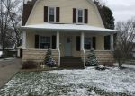 Foreclosed Home en E 187TH ST, Cleveland, OH - 44110