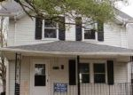 Foreclosed Home en HASKINS AVE, Dayton, OH - 45420