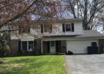 Foreclosed Home en MEADOWHILL CT, Toledo, OH - 43614