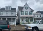 Foreclosed Home en WASHINGTON ST, Easton, PA - 18042
