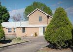 Foreclosed Home en LOS LENTES RD NE, Los Lunas, NM - 87031