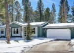 Foreclosed Home en S SOUTHERN PACIFIC ST, Flagstaff, AZ - 86001