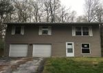 Foreclosed Home en TOWER RD, Hillsboro, MO - 63050
