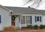 Foreclosed Home en MAIN ST, Altenburg, MO - 63732
