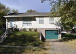 Foreclosed Home en BEECHWOOD BLVD, Saint Joseph, MO - 64503