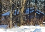 Foreclosed Home en 140TH AVE, Onamia, MN - 56359