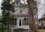 Foreclosed Home en 29TH AVE S, Minneapolis, MN - 55406