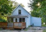 Foreclosed Home en STATE AVE N, Thief River Falls, MN - 56701
