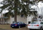 Foreclosed Home en MARTHA ST, Stewart, MN - 55385