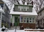 Foreclosed Home en 40TH AVE S, Minneapolis, MN - 55406