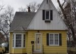 Foreclosed Home en 4TH AVE SE, Rochester, MN - 55904