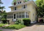 Ejecuciones Hipotecarias en Jackson, MI, 49202, Identificación: P1286310