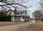 Foreclosed Home en W SPICERVILLE HWY, Charlotte, MI - 48813
