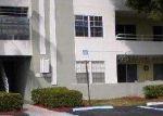 Foreclosed Home en SW 108TH AVE, Miami, FL - 33176