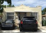 Foreclosed Home en NW 22ND CT, Miami, FL - 33142