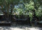 Foreclosed Home en N NIAGARA CIR, Grand Junction, CO - 81501