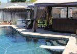 Foreclosed Home en PARKWOOD CT, Merced, CA - 95348