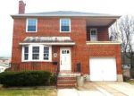 Foreclosed Home en CHARING CROSS RD, Baltimore, MD - 21229