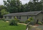Foreclosed Home en GAREY RD, Denton, MD - 21629