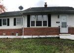Foreclosed Home en DELAWARE AVE, Elkton, MD - 21921