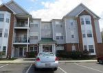 Foreclosed Home en SCOTTS CROSSING WAY, Annapolis, MD - 21401