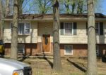 Foreclosed Home en CHESAPEAKE DR, Edgewater, MD - 21037