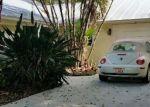 Foreclosed Home en SE PIN OAK TER, Stuart, FL - 34997