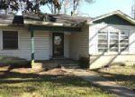 Ejecuciones Hipotecarias en Houma, LA, 70363, Identificación: P1286600