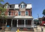 Foreclosed Home en W LIBERTY ST, Allentown, PA - 18102