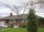 Foreclosed Home en 28TH ST SW, Allentown, PA - 18103
