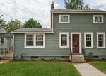 Foreclosed Home en W WALNUT ST, Marietta, PA - 17547