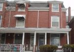 Foreclosed Home en W MAIN ST, Ephrata, PA - 17522