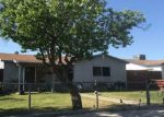 Foreclosed Home en 1ST ST, Wasco, CA - 93280