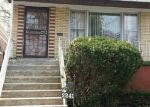 Foreclosed Home en E 93RD ST, Chicago, IL - 60617