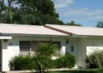 Foreclosed Home en SUNNYBROOK LN, Lake Placid, FL - 33852