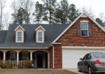 Foreclosed Home en BROOKS CIR, Hampton, GA - 30228