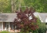 Foreclosed Home en BOMAR RD, Douglasville, GA - 30135