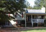 Foreclosed Home en RUSSELL RDG, Kingston, GA - 30145