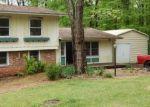 Foreclosed Home en WILDWOOD RD, Marietta, GA - 30062