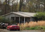 Foreclosed Home en JACKSON LAKE RD, Chatsworth, GA - 30705