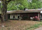 Foreclosed Home en MURRAY CIR SW, Marietta, GA - 30064