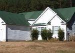 Foreclosed Home en AUSTIN WOODS DR, Senoia, GA - 30276