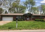 Foreclosed Home en PARK FORREST DR, Fort Oglethorpe, GA - 30742