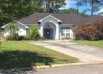 Foreclosed Home en HIBISCUS CT, Kingsland, GA - 31548
