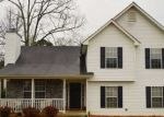 Foreclosed Home en VINNINGS LN SW, Cartersville, GA - 30120