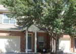Foreclosed Home en LAUREL CIR NW, Atlanta, GA - 30311