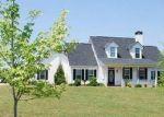 Foreclosed Home en IRISH HILL DR, Concord, GA - 30206