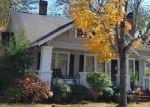 Foreclosed Home en MARSHALL ST, Cedartown, GA - 30125
