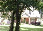 Foreclosed Home en GARDNER SPRING RD SE, Adairsville, GA - 30103